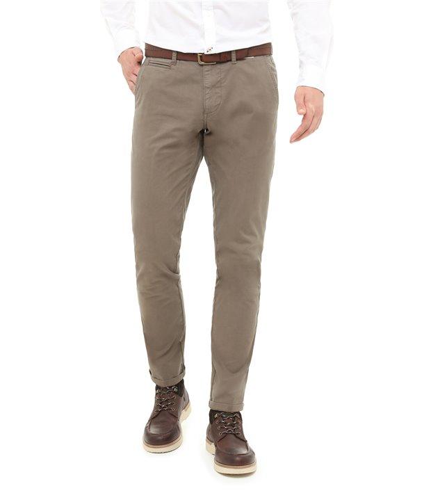 Jachetă ACALMAR W 1 bleumarin